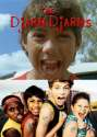 Australian Short Films