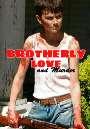 Brotherly Love & Murder - 8 Short Films