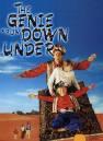 Genie From Down Under