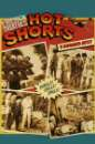 Firesign Theater: Hot Shorts