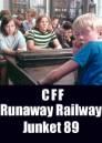Runaway Railway'